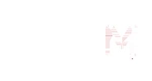 Logo LTE-M